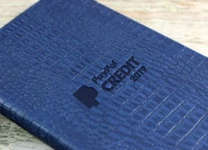 Paypal Castelli Oceania Notebooks