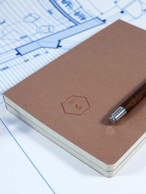 eco-friendly-branded-notepads