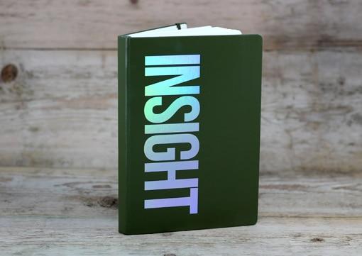 Logo Notebooks