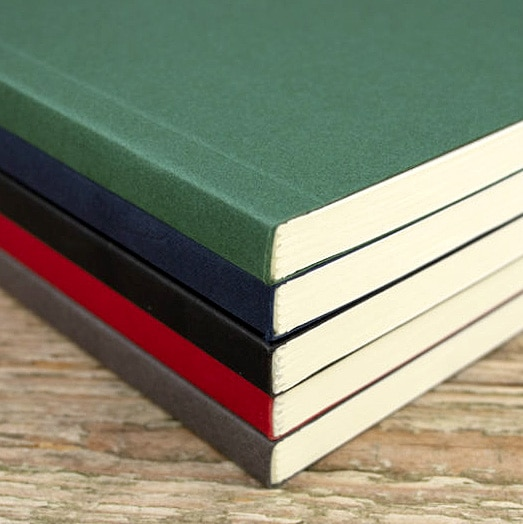 eco-coloured-notebooks