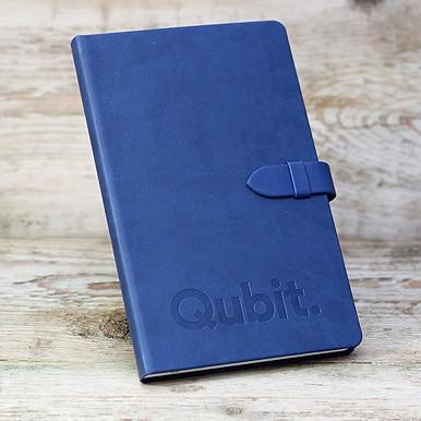 Branded Castelli Journals
