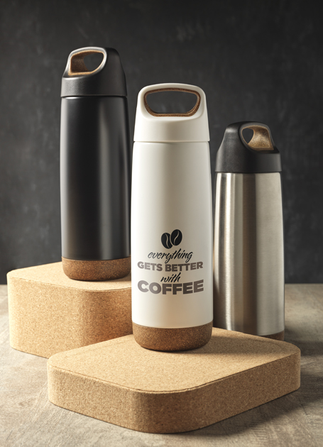 Branded Eco Flasks